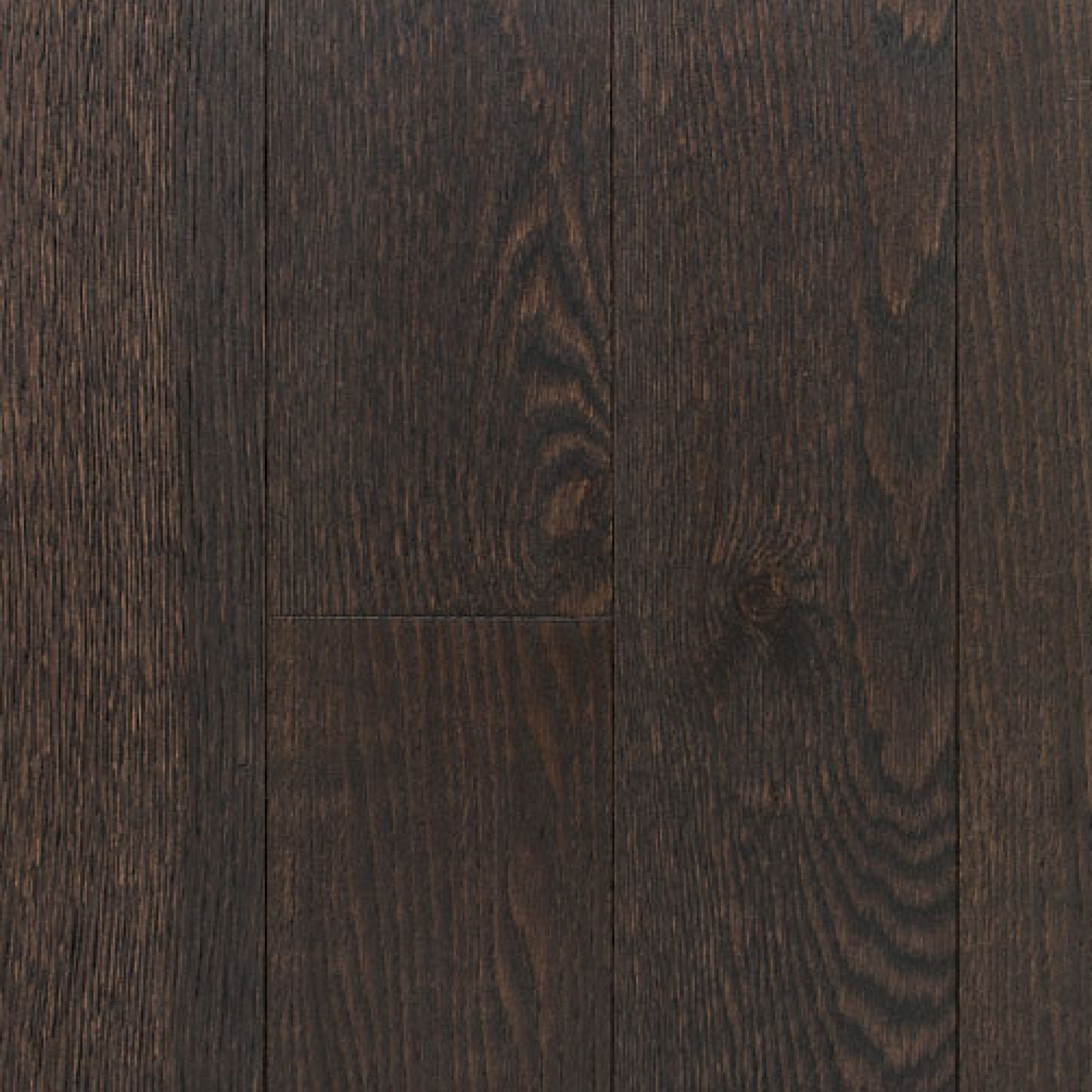 White Oak Baroque Wire Brushed Rift & Quarter Sawn