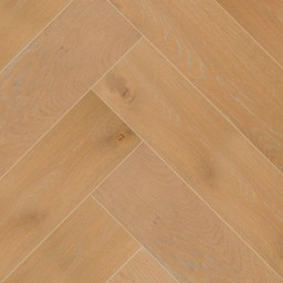 White Oak Orion Wire Brushed