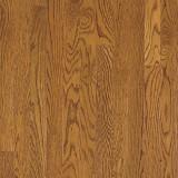 Chêne rouge Cambridge - floor