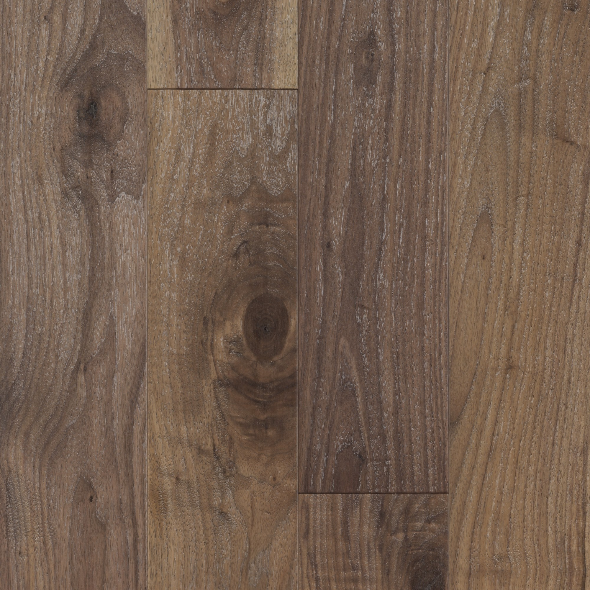 Black Walnut Heirloom