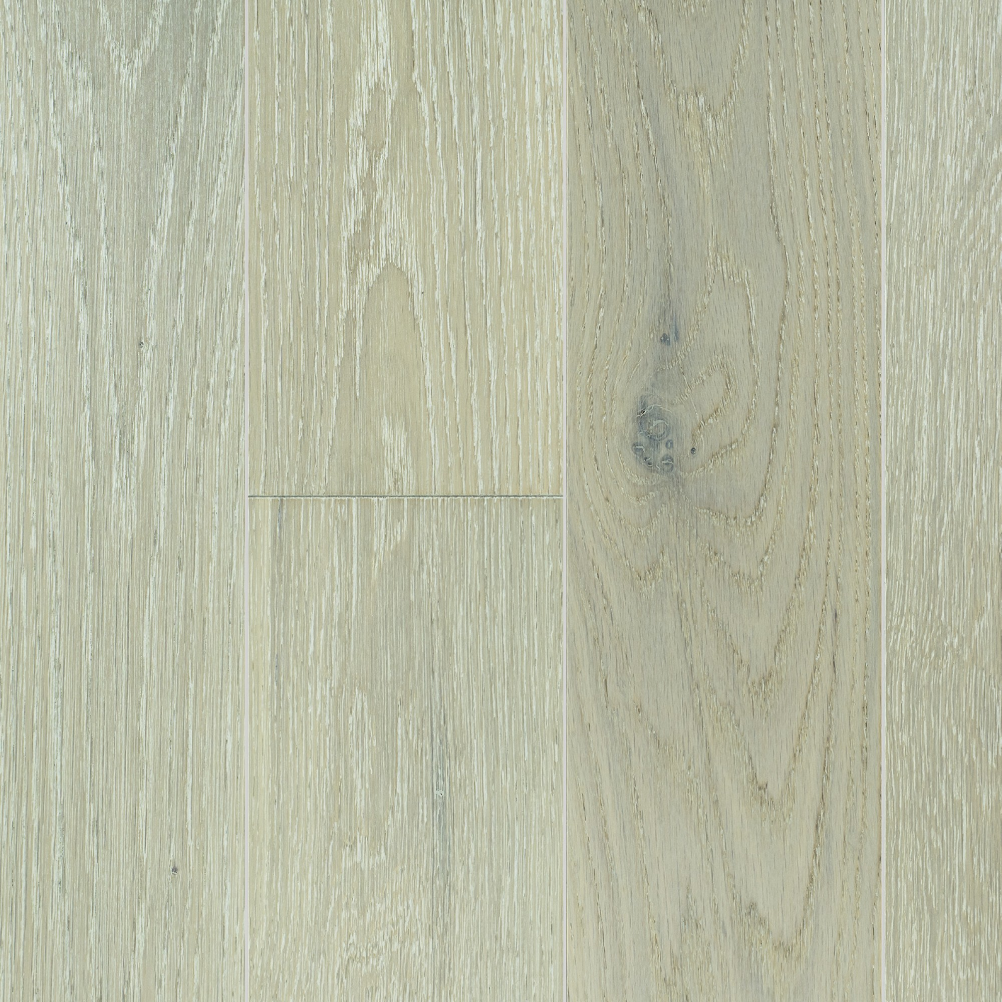 Wire brushed white oak atlantis vintage hardwood for Columbia flooring melbourne ar