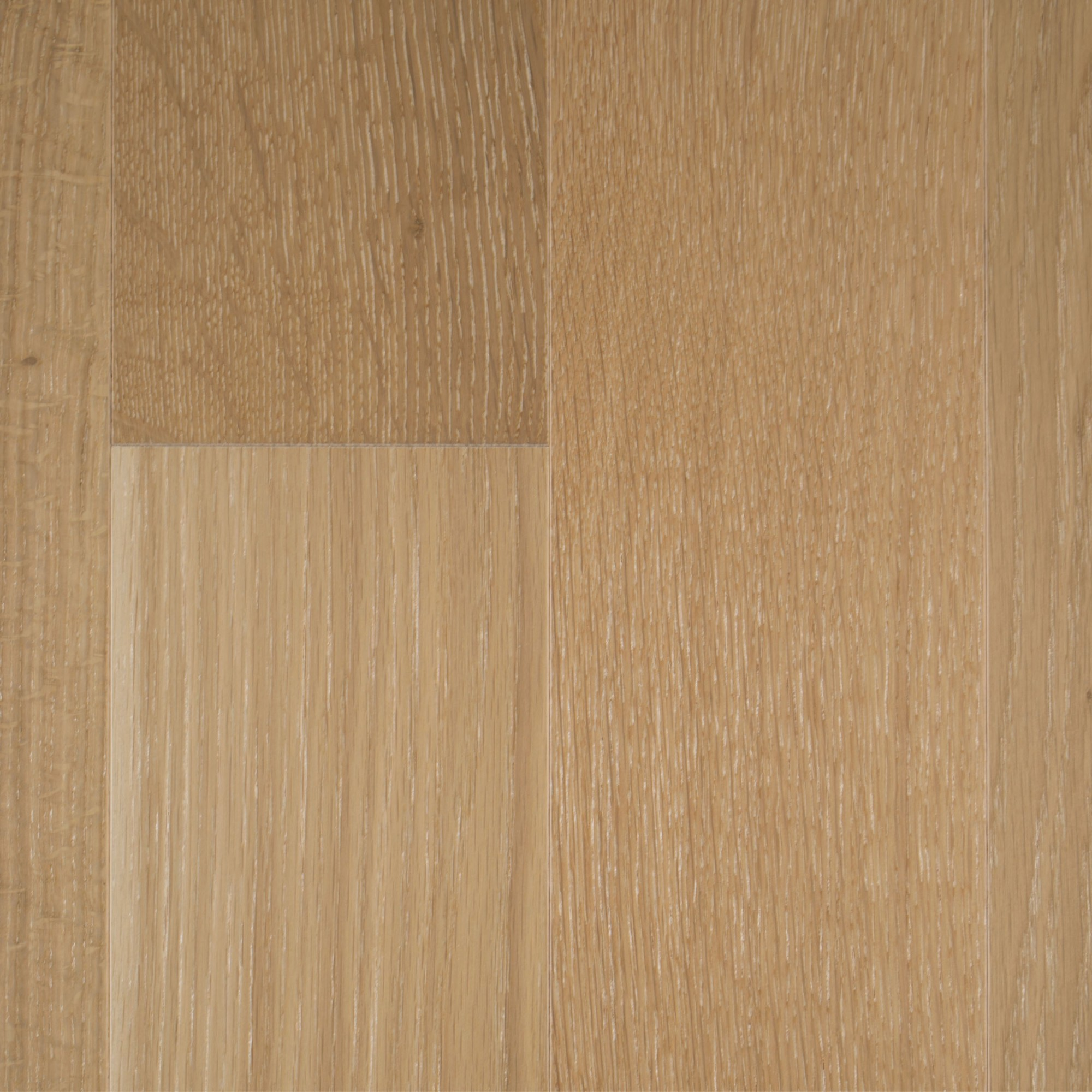 White Oak Orion Wire Brushed Rift & Quarter Sawn