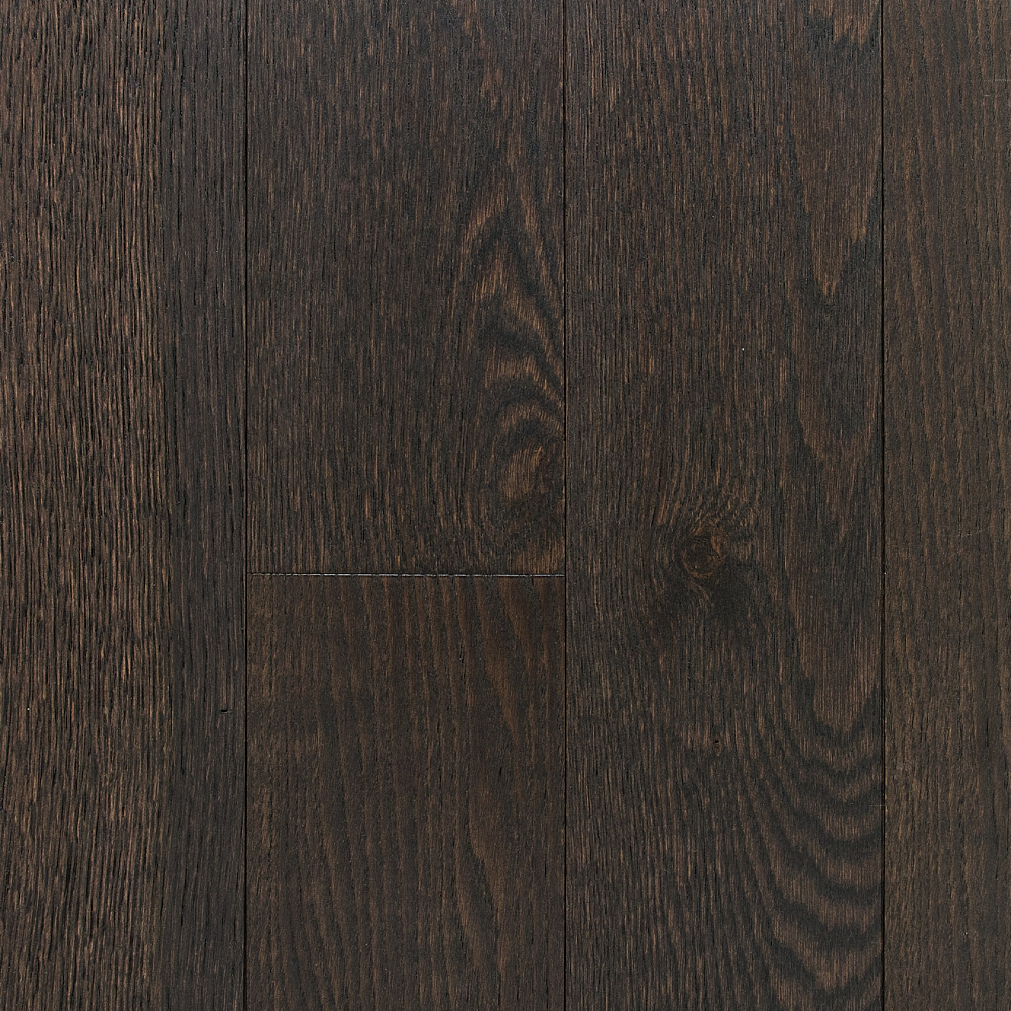 Wire Brushed, White Oak Baroque | Vintage Hardwood ...