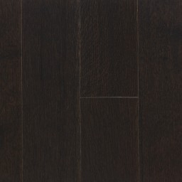 White Oak Baroque Smooth Rift & Quarter Sawn