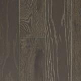 Chêne rouge Zambezi - floor