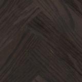 Chêne rouge Cocoa - floor