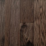 Hickory Mesquite - floor