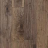 Noyer noir Heirloom - floor
