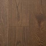 Chêne blanc Gabon - floor