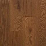 Chêne rouge Kahlua - floor