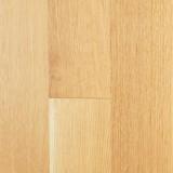 Chêne blanc R&Q Naturel - floor