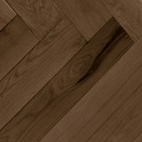 White Oak Gabon - floor