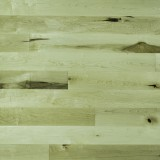 Maple Natural - floor