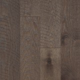 Oak Ridgeline - floor