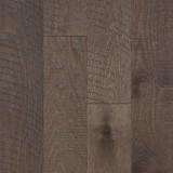 Oak Ridgeline - floor