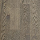 White Oak Zeus - floor