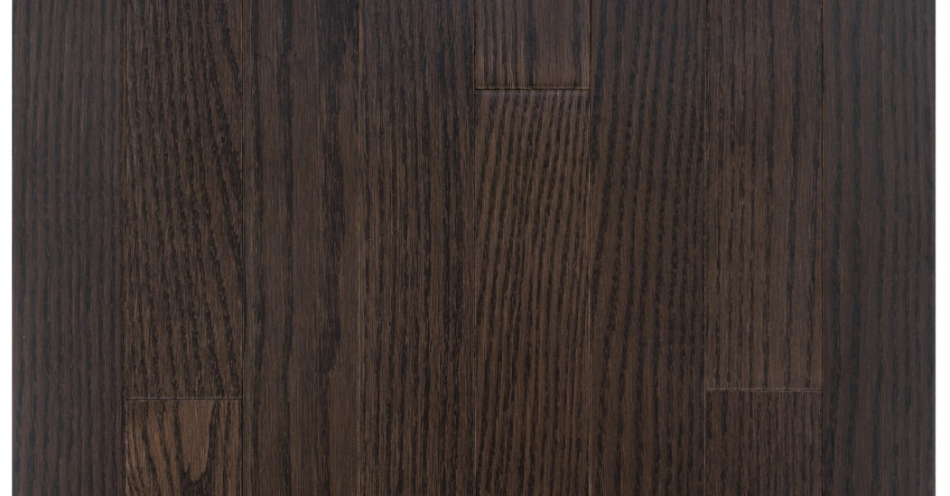 Smooth Red Oak Berkshire Vintage Hardwood Flooring And