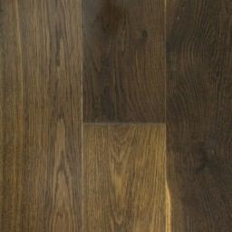 White Oak Old Oak Smooth