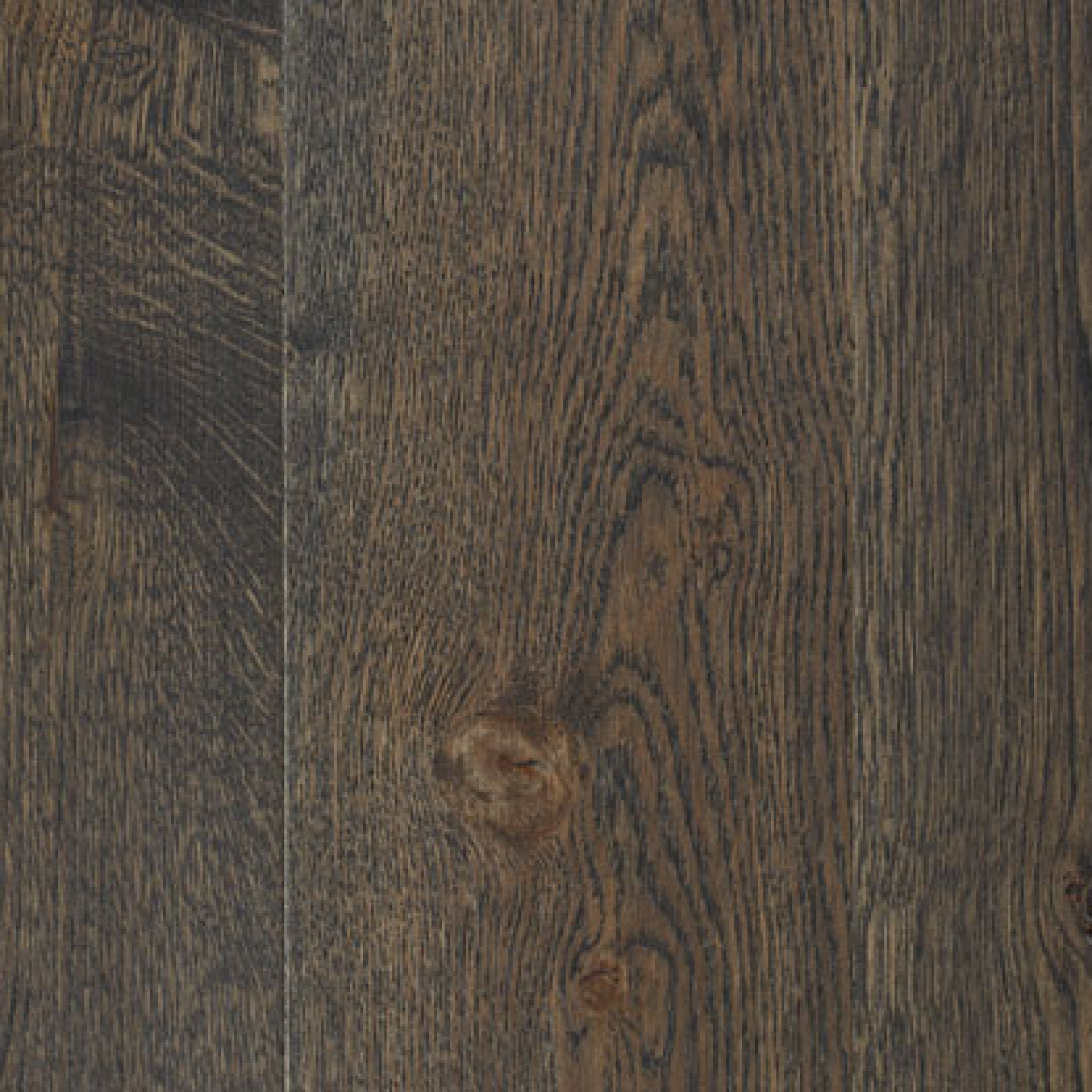 White Oak Gotham Wire Brushed Rift & Quarter Sawn