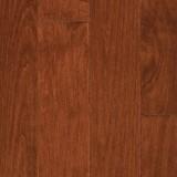 Maple Morocco - floor