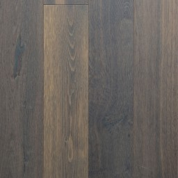 White Oak Greystoke Smooth