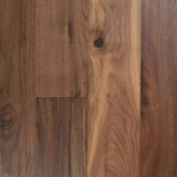 Noyer noir Naturel - floor