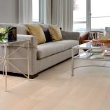 Chêne blanc R&Q Nautilus - floor