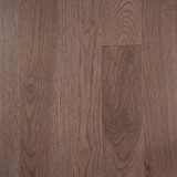 Hickory Olympus - floor