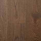 White Oak Gabon - floor