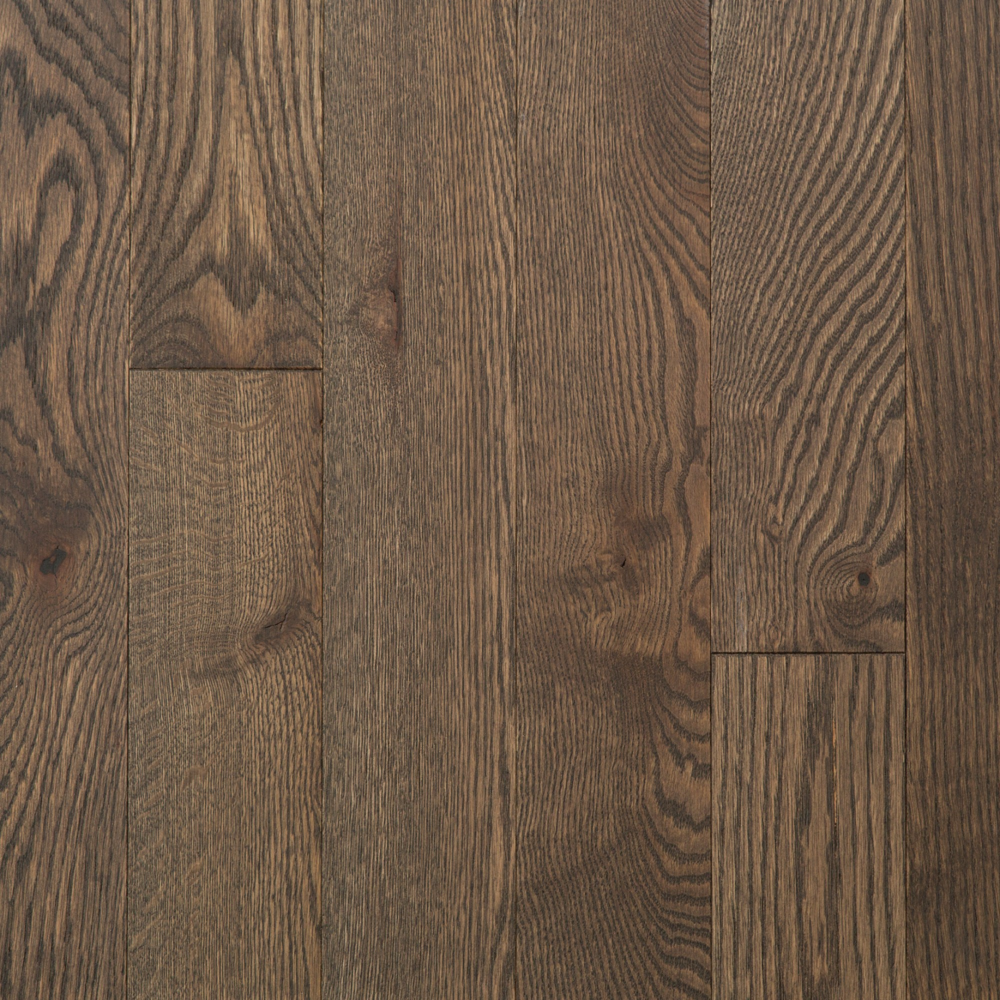 Wire Brushed Red Oak Gryphon Vintage Hardwood Flooring