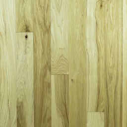 Hickory Naturel