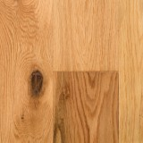 White Oak Natural - floor