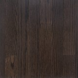Red Oak Berkshire - floor