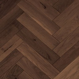 Red Oak Berkshire Wire Brushed