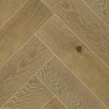 Red Oak Mojave Wire Brushed - floor