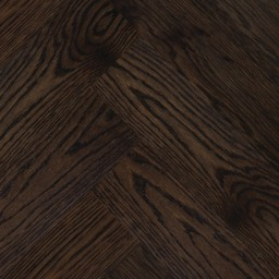 White Oak Buckingham Smooth