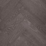 Red Oak Zambezi - floor