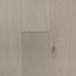 White Oak Athena