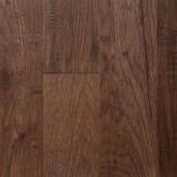 Hickory Moorea - floor