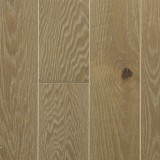 Red Oak Mojave - floor