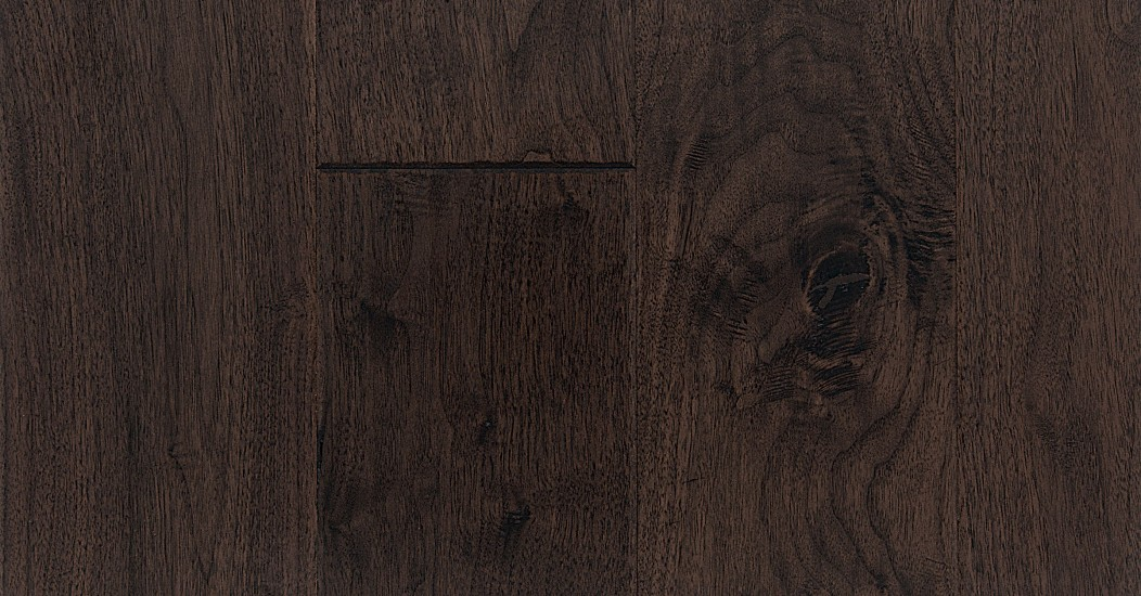 laminate wood black flooring floor with enchanting