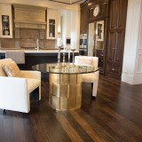 White Oak Old Oak - ambiance