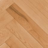 White Oak Orion - floor