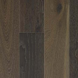 White Oak Spartacus Wire Brushed