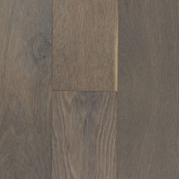 White Oak Excalibur Smooth