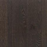 White Oak Baroque Wire Brushed Rift & Quarter Sawn - floor