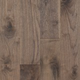 Black Walnut Heirloom - floor