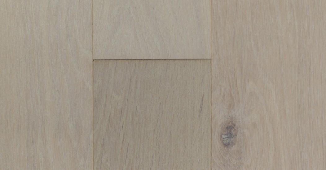 Smooth White Oak Athena Vintage Hardwood Flooring And