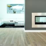 Chêne blanc Pharaoh - floor