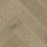 Red Oak Venus Wire Brushed - floor